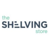 The Shelving Store Coupos, Deals & Promo Codes