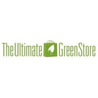 The Ultimate Green Store Coupos, Deals & Promo Codes
