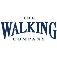 The Walking Company Coupos, Deals & Promo Codes