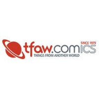 Things From Another World TFAW Coupos, Deals & Promo Codes
