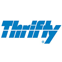 Thrifty Coupos, Deals & Promo Codes