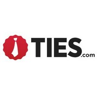 Ties.com Coupos, Deals & Promo Codes
