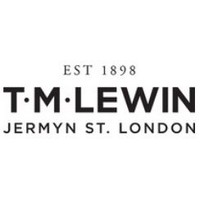TM Lewin EU Coupons