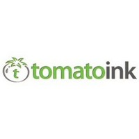 TomatoInk Coupos, Deals & Promo Codes