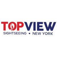 TopView NYC Sightseeing Coupos, Deals & Promo Codes
