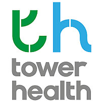 Tower Health UK Coupos, Deals & Promo Codes