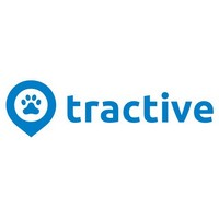 Tractive Coupos, Deals & Promo Codes