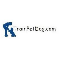 Train Pet Dog Coupos, Deals & Promo Codes