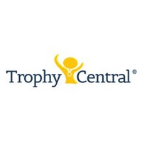 Trophy Central Coupos, Deals & Promo Codes