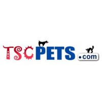 TSC Pets Coupos, Deals & Promo Codes