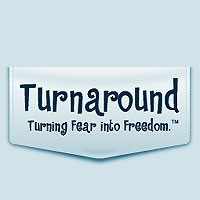 Turnaround Anxiety Coupos, Deals & Promo Codes