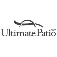 Ultimate Patio Coupos, Deals & Promo Codes