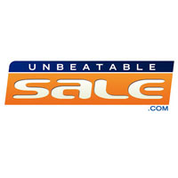 UnbeatableSale Coupos, Deals & Promo Codes