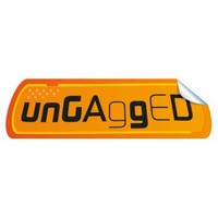 UnGagged Coupos, Deals & Promo Codes