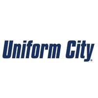 coupon codes for uniform city