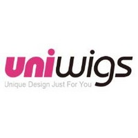 UniWigs Coupos, Deals & Promo Codes
