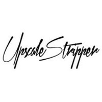 Upscale Stripper Coupons
