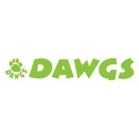 USA DAWGS Footwear Coupos, Deals & Promo Codes