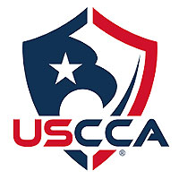 USCCA Coupos, Deals & Promo Codes