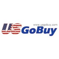USGoBuy Coupos, Deals & Promo Codes