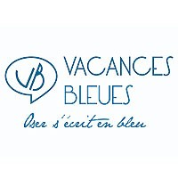 Vacances Bleues France Coupons