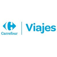 Viajes Carrefour ES Coupons