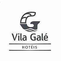 Vila Gale Coupons