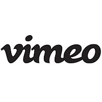Vimeo Coupos, Deals & Promo Codes