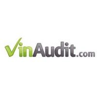 VinAudit Coupos, Deals & Promo Codes