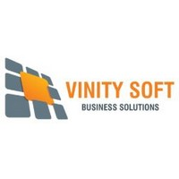 Vinity Soft Coupos, Deals & Promo Codes
