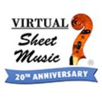 Virtual Sheet Music Coupos, Deals & Promo Codes