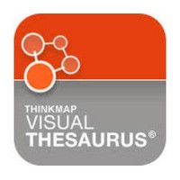 Visual Thesaurus Coupons