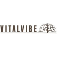 Vitalvibe Coupons