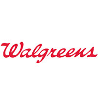 Walgreens Coupos, Deals & Promo Codes