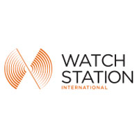 Watch Station Coupons