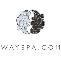 WaySpa Coupos, Deals & Promo Codes