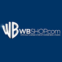 Active WB Shop Discount Codes & Offers 12222