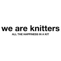 We Are Knitters France Coupons