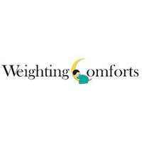 Weighting Comforts Coupos, Deals & Promo Codes