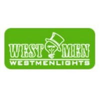 WestMenLights Coupons