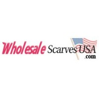 Wholesale Scarves USA Coupos, Deals & Promo Codes