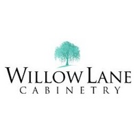 Willow Lane Cabinetry Coupos, Deals & Promo Codes