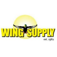 Wing Supply Coupos, Deals & Promo Codes