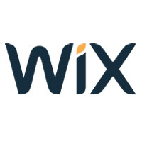 Wix Coupos, Deals & Promo Codes