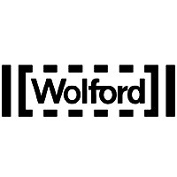 Wolford Shop Coupons
