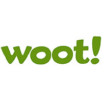 Woot Coupos, Deals & Promo Codes