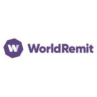 WorldRemit Coupos, Deals & Promo Codes