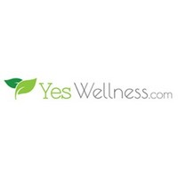 YesWellness Coupos, Deals & Promo Codes