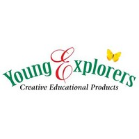 Young Explorers Coupos, Deals & Promo Codes