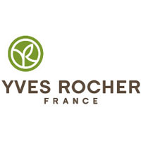 Yves Rocher USA Coupos, Deals & Promo Codes